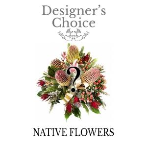 Designers Choice - Natives