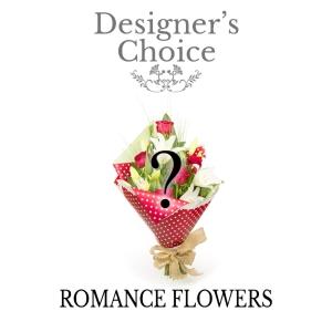Designers Choice - Romance