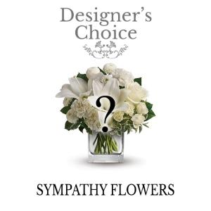 Designers Choice - Sympathy